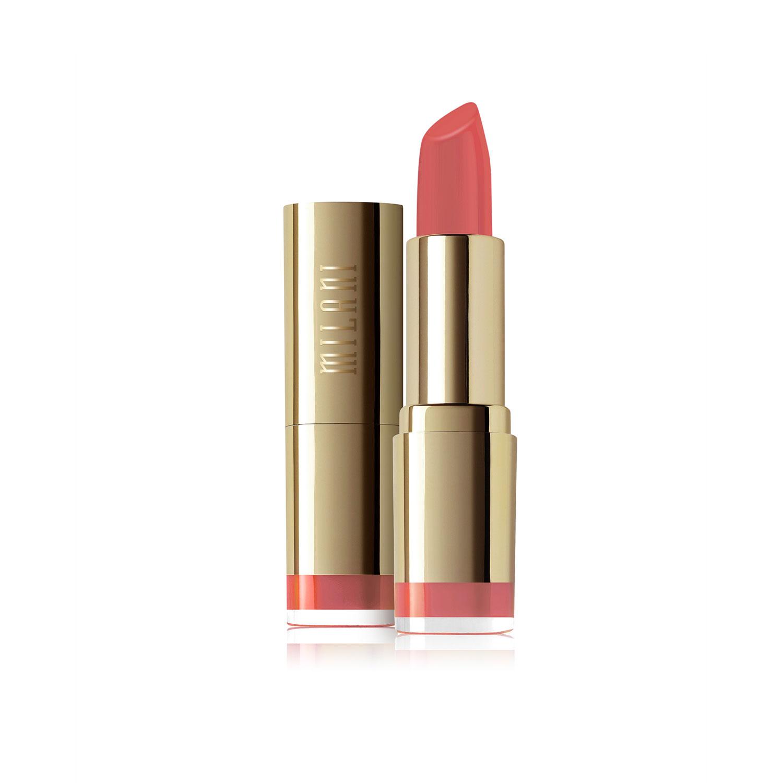 MILANI Color Statement Matte Lipstick