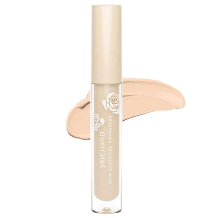 Srichand Skin Essential Concealer 3ml.