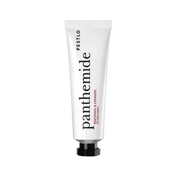 Pestlo Panthemide Cream 50ml.