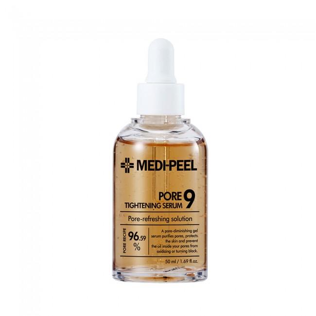 MEDI-PEEL Pore 9 Tightening Serum 50 ml.